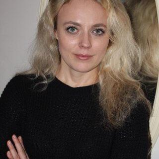 Mgr. Lucie Vejrychová